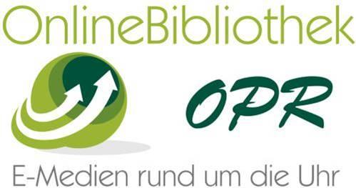 http://stadtbuecherei.gemeinde-fehrbellin.de/uploads/2021/10/Bild1.jpg